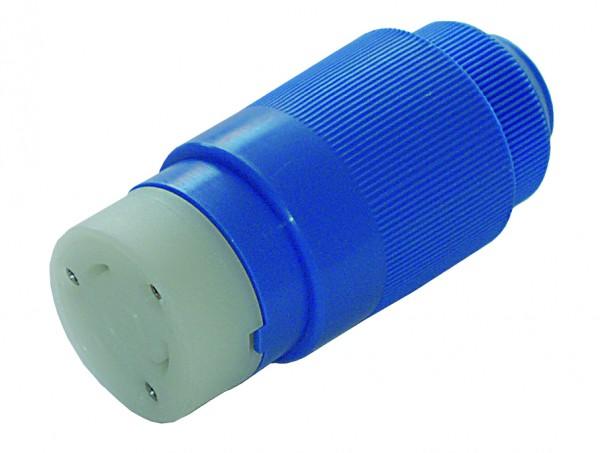 Osculati plug -30 Amp