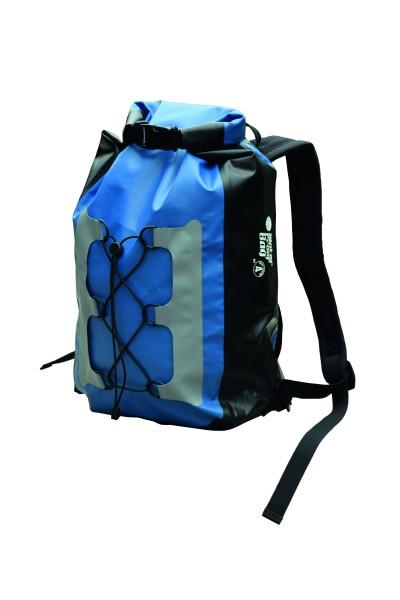 Waterproof backpack 20 L