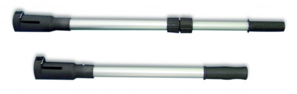Outboard motor extension 600 mm