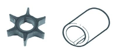 Impeller 500316