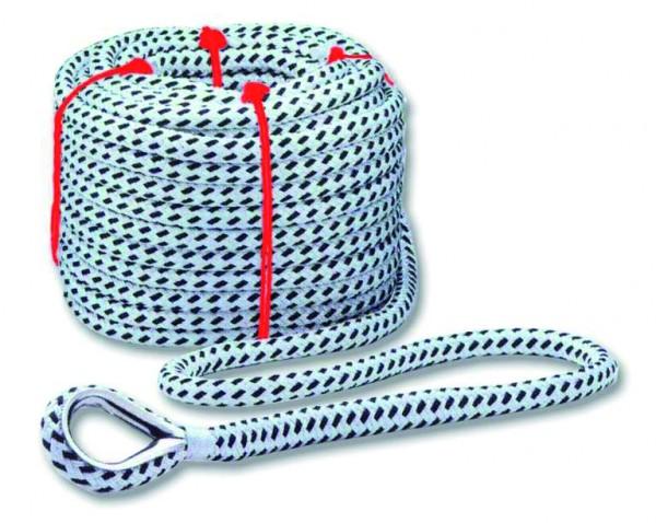 anchor rope Taifun