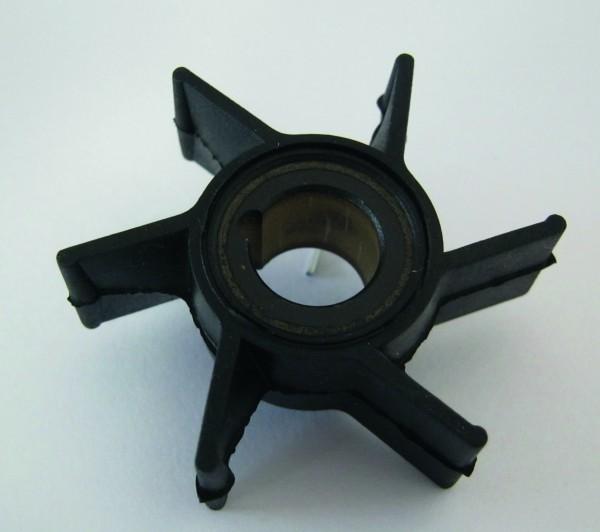 Impeller 500376