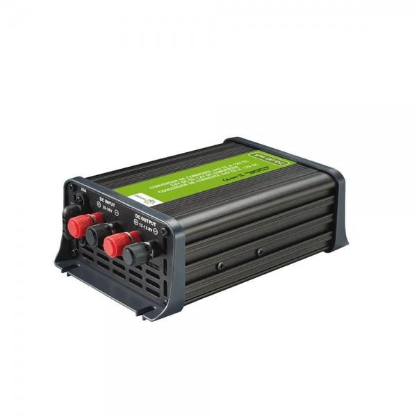 Inverter DCDC 24V-12V-20A