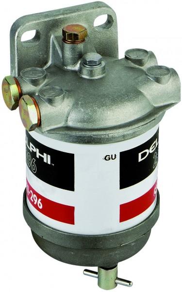 Delphi Fuelfilter