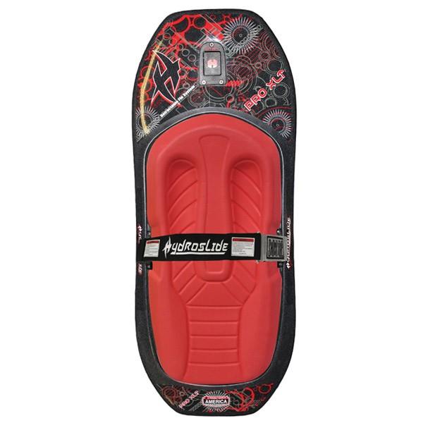 Kneeboard Hydroslide Pro XLT