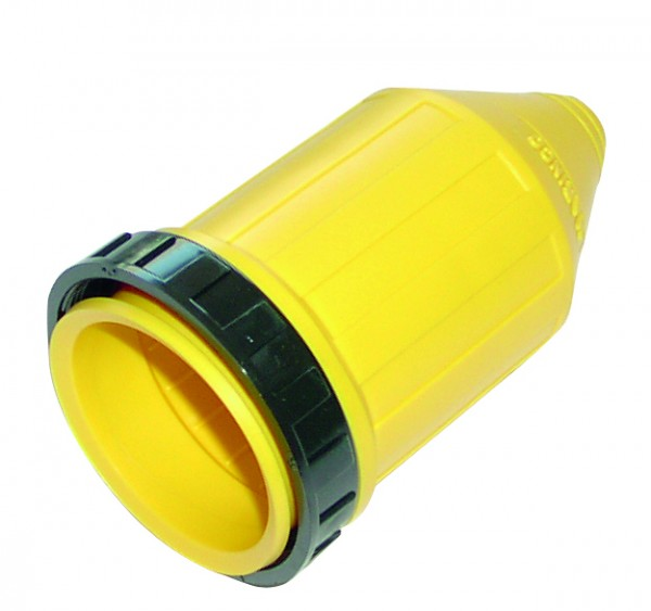 Cover for Marinco plug 22.3212.00