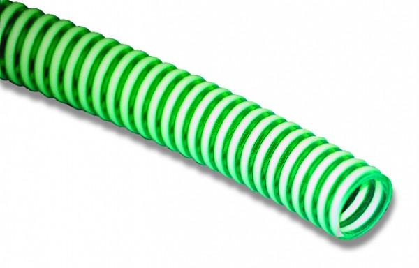 Multiflex hose