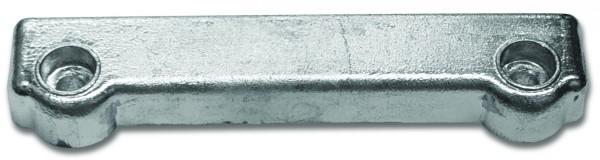 Magnesiumanode Volvo Barren VO 250-280