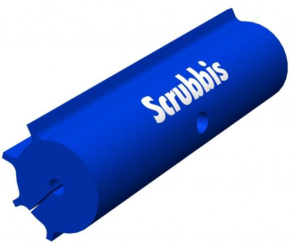 Scrubbis Standard Reinigungskopf