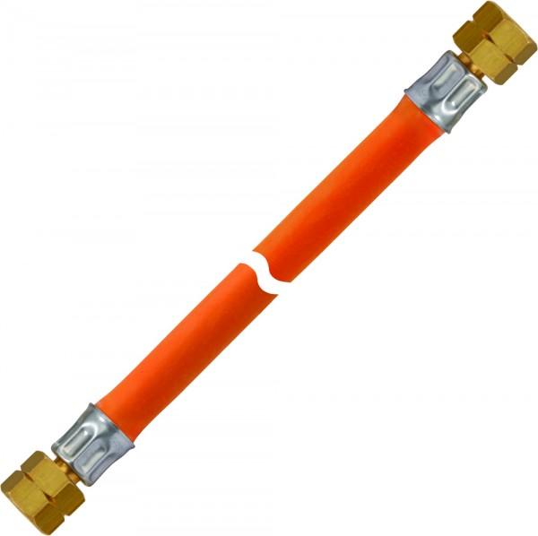 gas hose union nut - union nut