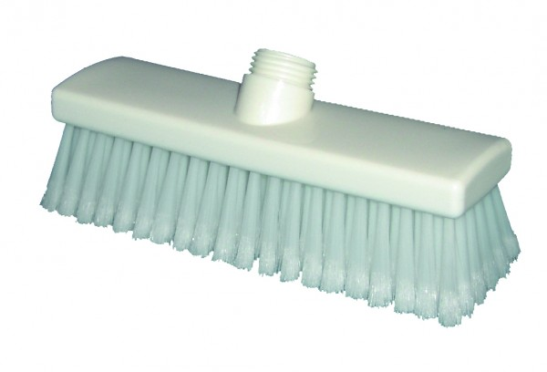 Brush white