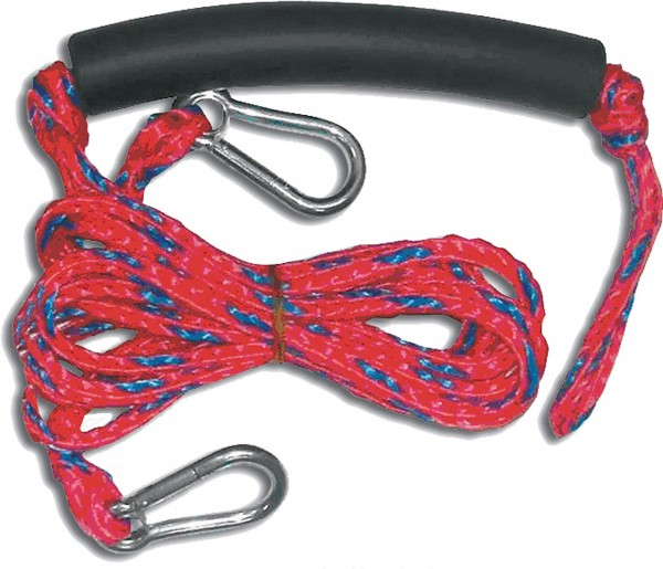 rope triangle standard 1,8+1,8 m