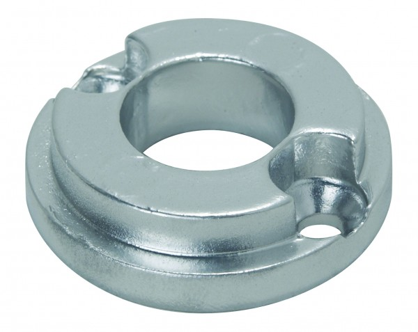Zinc Anode for Vetus Bow Thruster