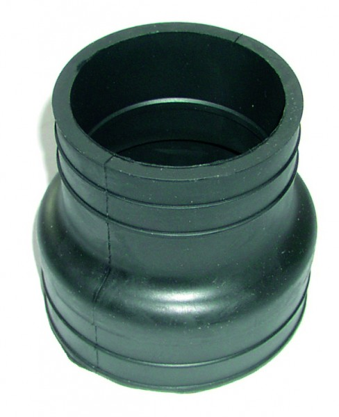 Rubber below OMC 500521 K