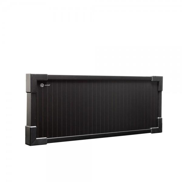 Kit Solarthin