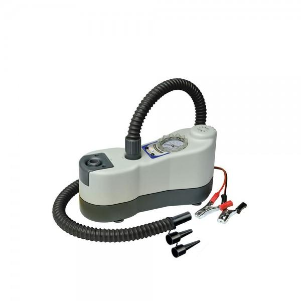 BTP 12 elektrische Luftpumpe