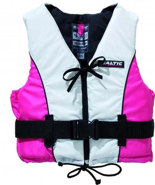 Baltic Spray white/pink, Mod. 5520