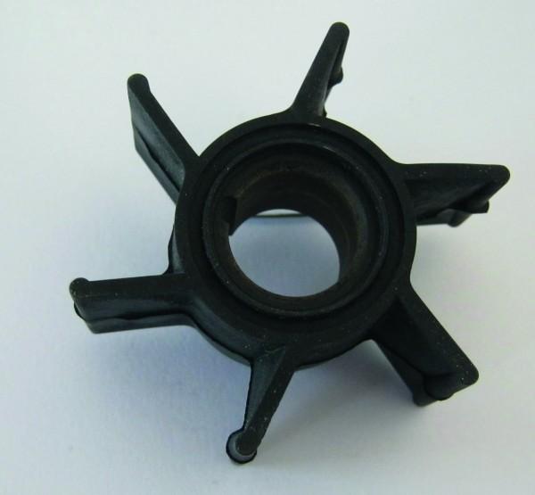 Impeller 500386