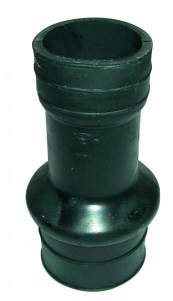 Rubber below Mercruiser 500524