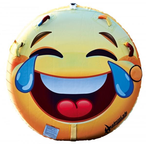 Tube Hydroslide Emoji 60