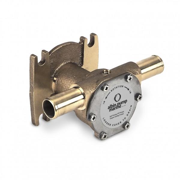 VP Engine Cooling Pump PN 05-01-006