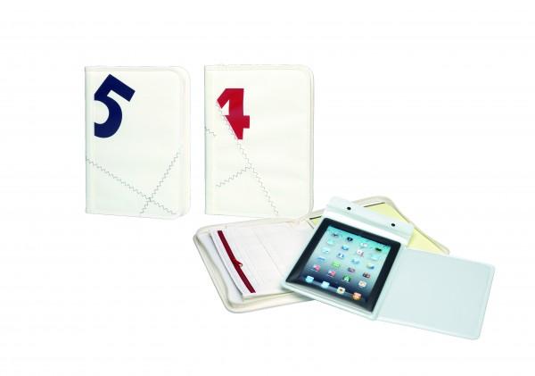 Sea Pad Pad Tasche