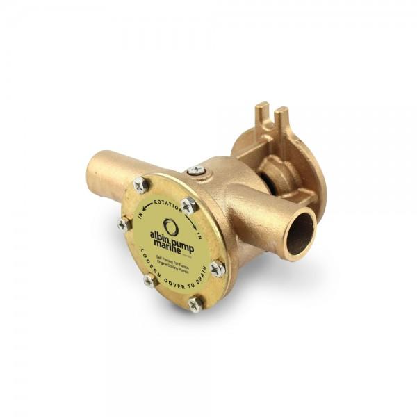 VP Engine Cooling Pump PN 05-01-001