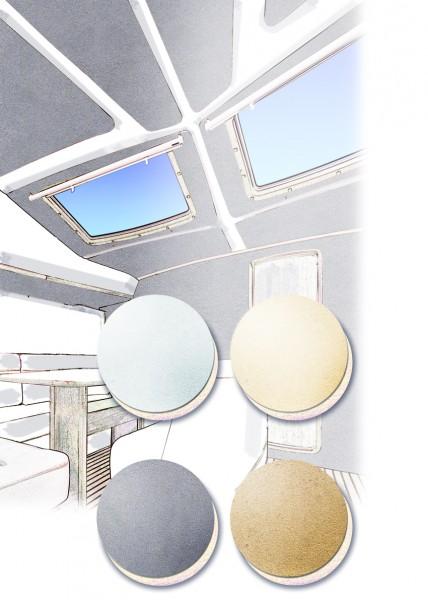 Interior lining