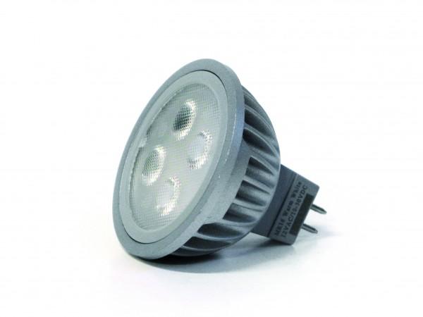 LED Einsatz MR 16 30 Grad