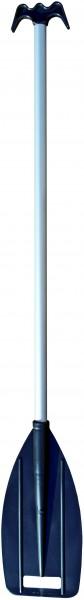 Paddel mit Griff und Haken 120 cm