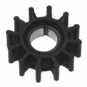 Impeller 500397