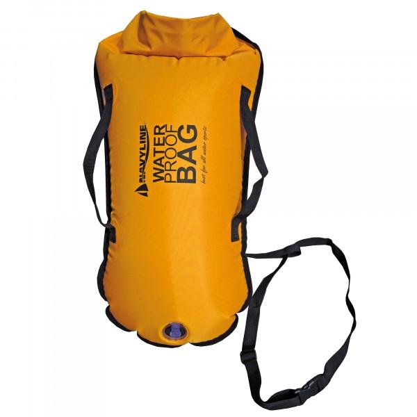 Dry Bag Schwimmfähig