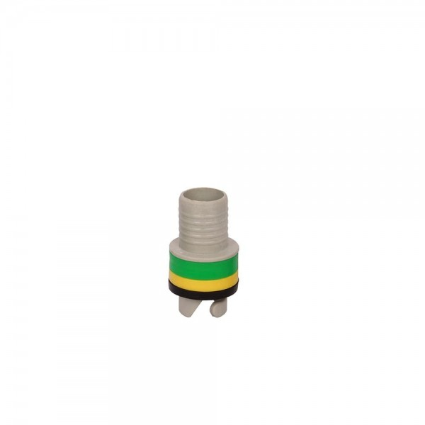 inflatable valve adapter