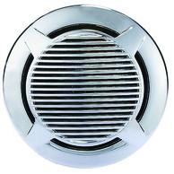 Waterproof loudspeaker