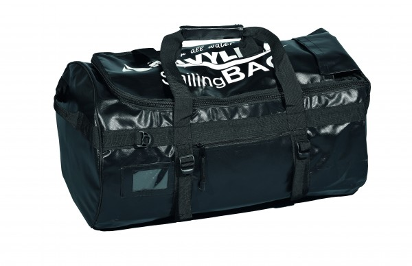 Sport- and Travelbag PVC