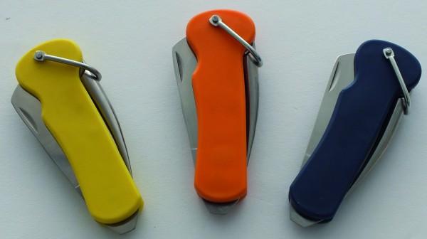 Sailors knife