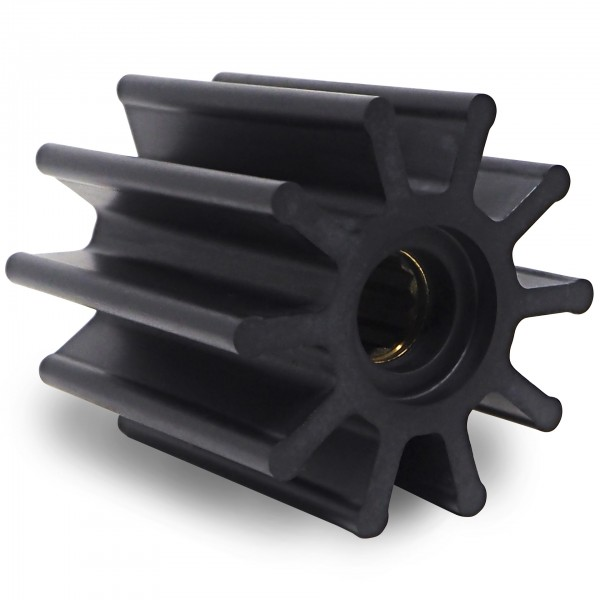 Albin Pump Impeller