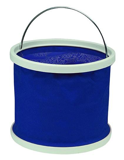 Folding Bucket 9 L