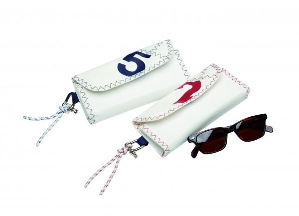 Sea Glasses Brillen Etui