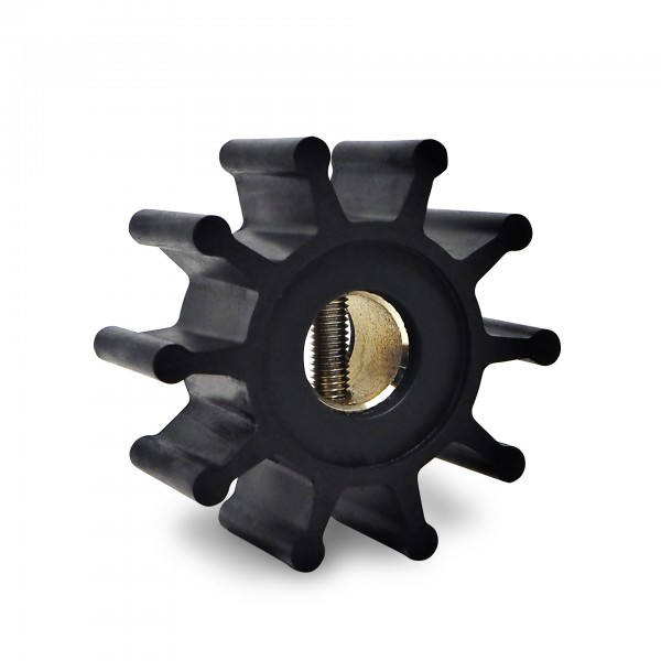 Albin Pump Impeller Kit