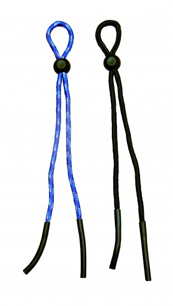 Optical cord adjustable