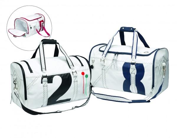 Sea Lord weekend bag with wetcase