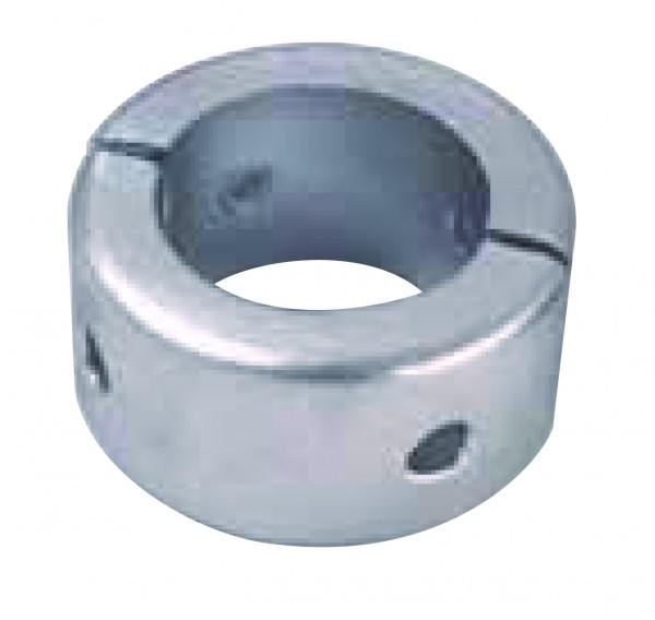 anode ring 2-part