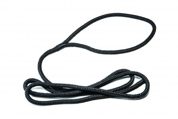 Fender Rope Double Braid