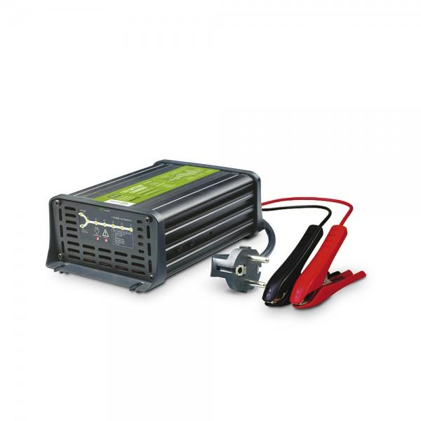 Automatik Ladegerät DBC 12V 5A