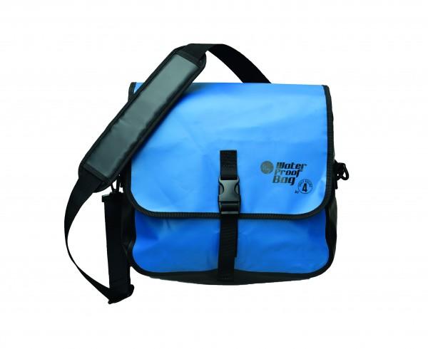 Wasserfeste Laptop Tasche