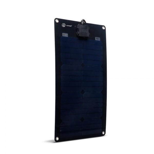 Solarpower HD mit Kabel