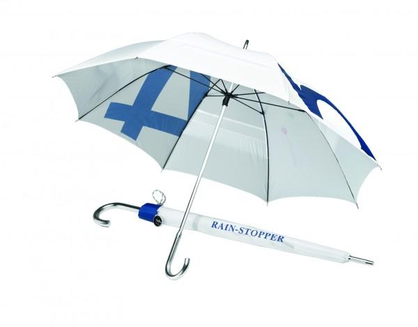 Windbrella Regenschirm