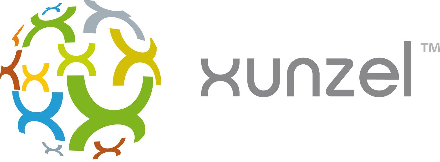 Xunzel