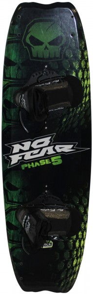 Wakeboard Phase 5